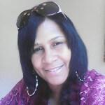 Cheryl Testimonial