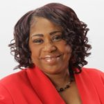 trina-newby testimonial